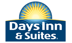 Days Inn & Suites Wildwood logo